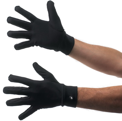 ASSOS ΓΑΝΤΙΑ Innergloves (L-III,XL-IV)